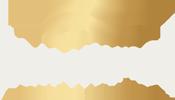 Klinik No 33 Logotyp